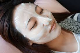 images 2 Sheet Masks skin care: The latest craze in Beauty World