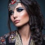 images 39 4 150x150 All About Shimmer Makeup Trend