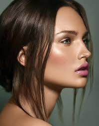 images 22 7 Get Glossy Skin In A Week
