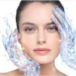 images 29 8 150x150 Get Glossy Skin In A Week