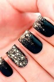 images 40 1 Latest Nail Art Trend| Latest Trends In Nail Art