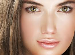 images 41 Get Glossy Skin In A Week