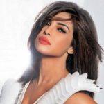 priyanka chopra 259 s 150x150 All About Shimmer Makeup Trend