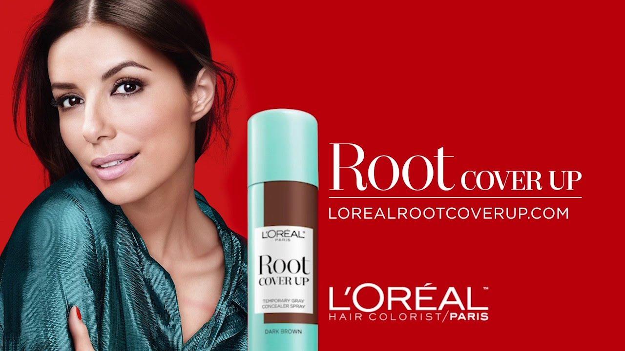 Loreal Paris Magic Retouch Instant Root Concealer New Launch