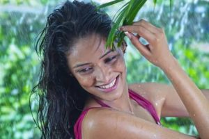 images 18 2 300x200 Monsoon Skin Care Routine