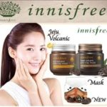 images 34 4 150x150 Innisfree Real Rose Mask Review