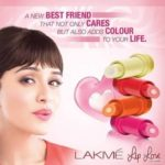 images 13 4 150x150 Lakme Argan Oil  Radiance Skin Care Collection
