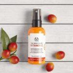 images 32 150x150 Blossom Kochchar Aroma Magic Vitamin C Skin Lightening Gel Review