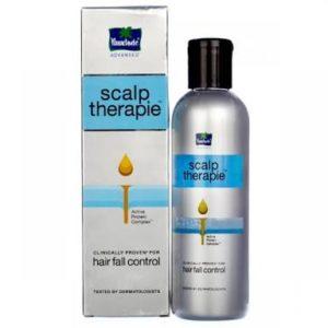 images 60 300x300 Parachute Scalp Therapie Hair Oil Review