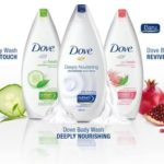 images 7 1 150x150 Dove Gentle Exfoliating Nourishing Body Wash Review