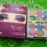 IMG 20171121 131659 150x150 Blue Heaven Soft Kajal Eye Liner Blue Review