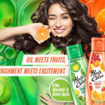 images 26 150x150 Parachute Aloe Vera Enriched Coconut Hair Oil Review