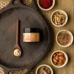 %name Kama Ayurveda Lavender Patchouli Body Cleanser Review