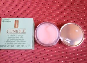 IMG 20171226 113641 300x219 Clinique Moisture Surge Extended Thirst Relief Gel Creme Review