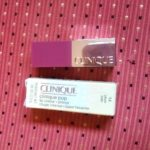 IMG 20171226 113910 150x150 Clinique Moisture Surge Extended Thirst Relief Gel Creme Review