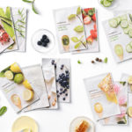 Innisfree Sheet Masks 1 150x150 Sheet Masks skin care: The latest craze in Beauty World