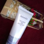 IMG 20180218 125113 150x150 Arata Shampoo With Maple, Lemon and European Blueberry Extracts Review