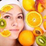 %name Enn Illuminous Skin Lightening Face Mask Review