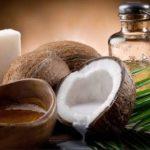 %name Plump Vitamin Ç Serum Review Serum For Healthy And Glowy Skin