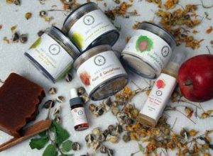 %name Affordable Natural Skin Care Companies : All Herbal Products