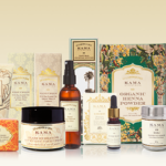 main qimg 257487c676ea05f6313a7e3d81a0f521 150x150 Kama Ayurveda New Skin Care Launches