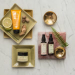 unnamed 8 2 150x150 Kama Ayurveda Lavender Patchouli Body Cleanser Review