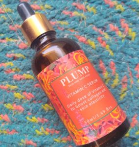 IMG 20180515 115905 284x300 Plump Vitamin Ç Serum Review Serum For Healthy And Glowy Skin