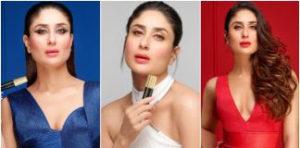 unnamed 13 1 300x148 Lakme Kareena Kapoor Signature Makeup Launches
