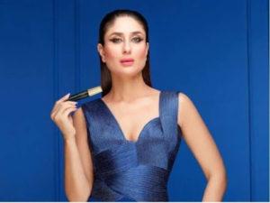 unnamed 5 2 300x225 Lakme Kareena Kapoor Signature Makeup Launches