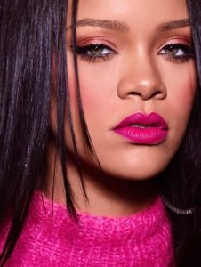 02122019 Slider Mobile Unlocked Rih 1 226x300 Valentines Day Makeup Ideas