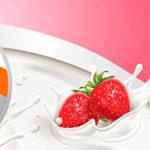 IMG 20190218 WA0006 150x150 Laneige Water Sleeping Mask Review