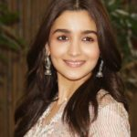 alia bhatt afp 650x400 51525846784 150x150 First Time Shopping Experience With CashKaro