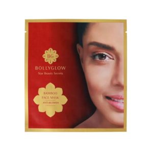 IMG 20190420 WA0000 300x300 Bollyglow Bamboo Face Mask Review