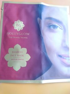 IMG 20181011 125513 225x300 Bollyglow Bamboo Face Mask Review