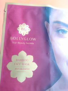 IMG 20181011 125519 225x300 Bollyglow Bamboo Face Mask Review