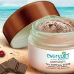 IMG 20190506 WA0005 150x150 Everyuth Naturals Tan Removal Pack Review