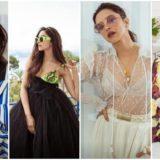 Deepika Padukone Cannes 2019 Makeup Highlights