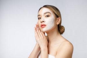 Freepik.com1  300x200 Tips For Using Sunscreen