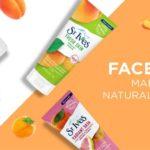 IMG 20190722 WA0007 150x150 Mc Caffeine Choco Glow Face Pack Review